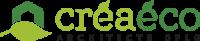 creaeco architecte dplg logo